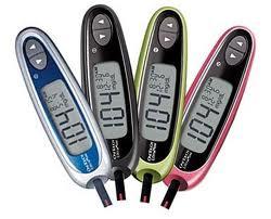 glucose, meter, diabetes, diabetic, testing, supplies