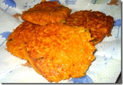 sweet-potatoe-pancakes-1[1]